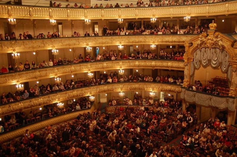 Александринский театр схема зала фото 609